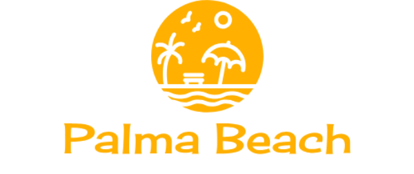 Hotel Palma Beach Kranevo